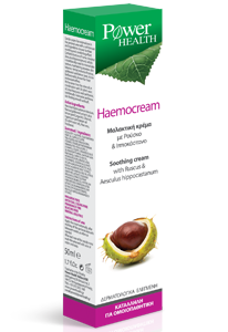 haemocream