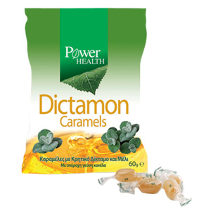 dictamon_caramels