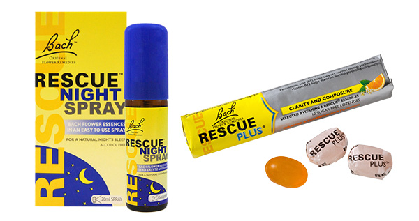 Rescue-Night-Spray_caramels