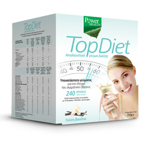 topdiet