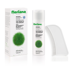fleriana_anti_lice_shampoo_new