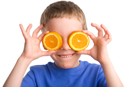 kid_oranges