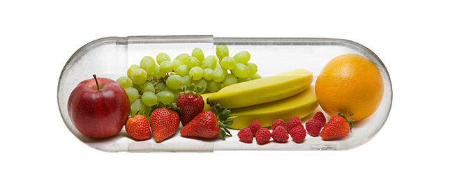 thumbnail_capsule_fruits_mesa