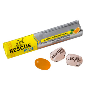 back_rescue_lozenges