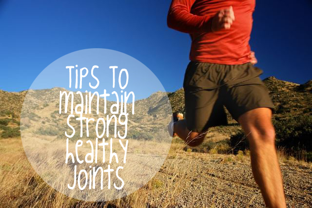 tips-for-healthy-joints