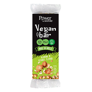 SPORT_SERIES_BAR_VEGAN