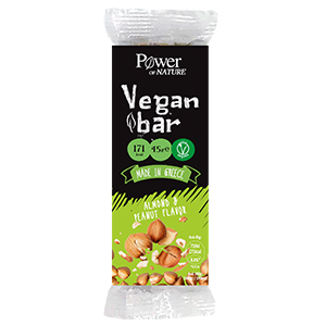 energy_bar_vegan