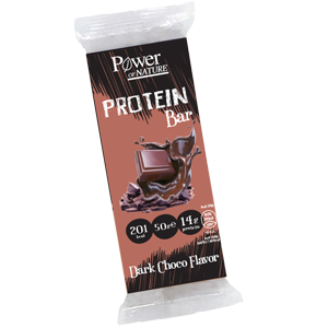 protein_bar_dark_chocolate