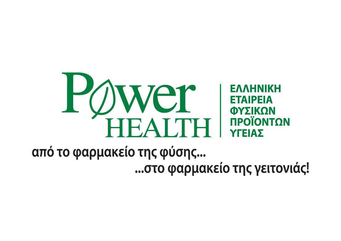 POWER-HEALTH-LOGO-00001-01