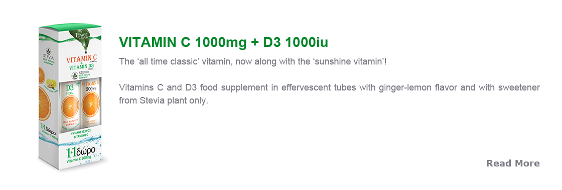 vitamic1000mg-d3_en